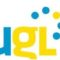 Datum UGL-utbildningarna 2018