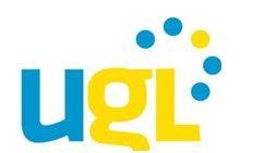 Logga UGL