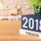 Trender och spaning på NTK 10 april