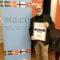 Alf Kjeller Konsult AB Supplier of the Year